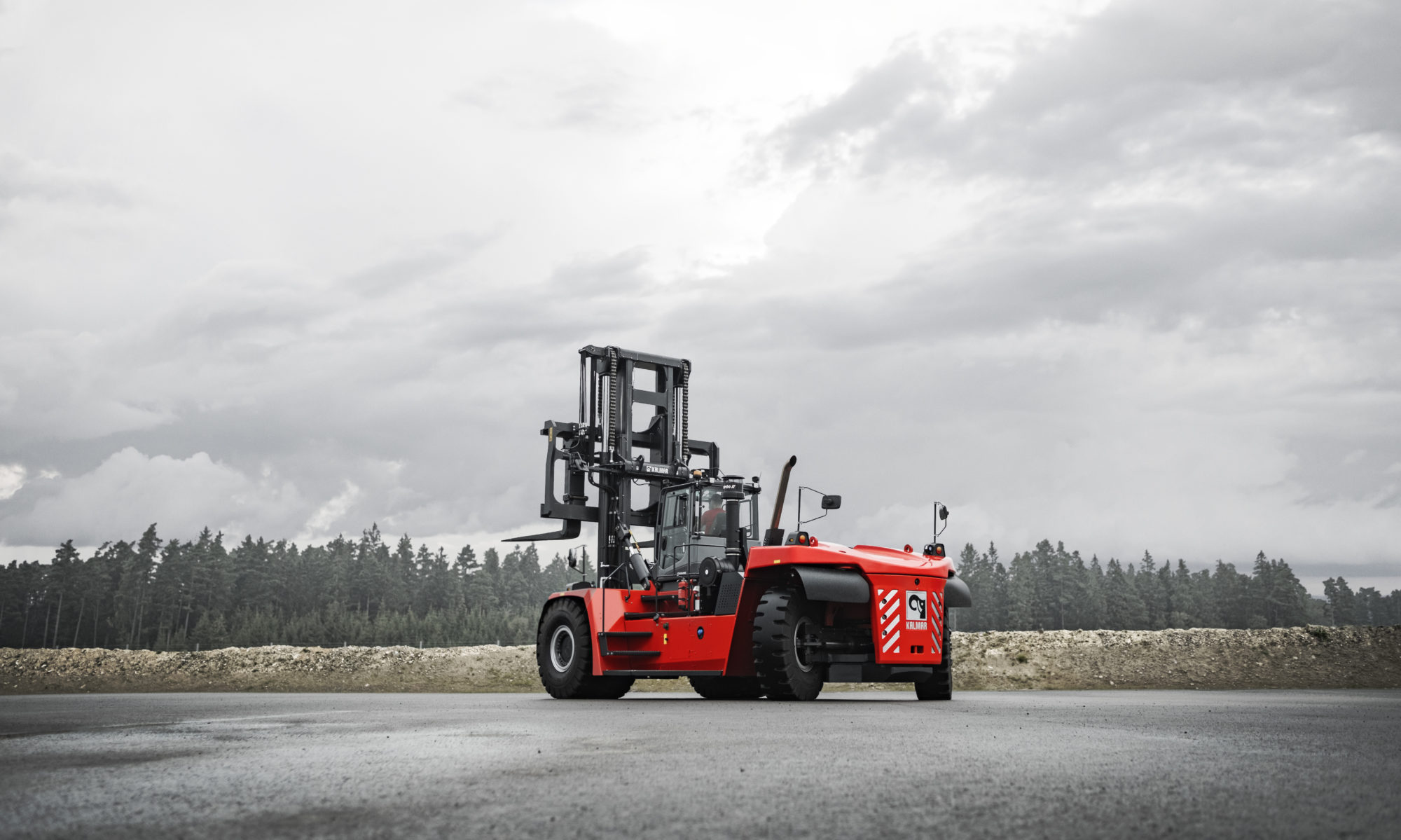 FILIS FORKLIFTS